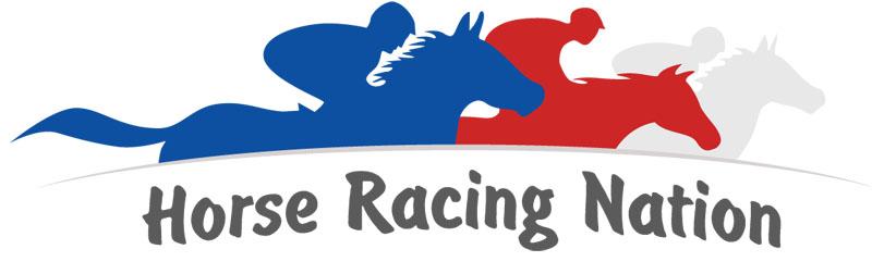 HorseRacingNatin.com
